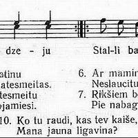 Melngailis-1951-0161