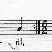 Melngailis-1951-0162