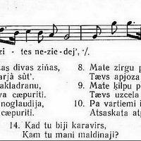 Melngailis-1951-0165