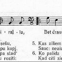 Melngailis-1951-0168