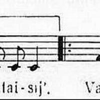 Melngailis-1951-0169