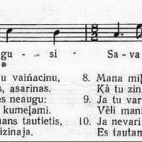 Melngailis-1951-0173