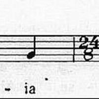 Melngailis-1951-0186