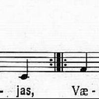 Melngailis-1951-0190