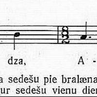 Melngailis-1951-0192