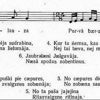 Melngailis-1951-0193