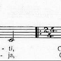 Melngailis-1951-0194