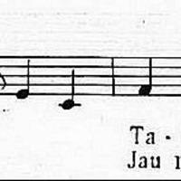 Melngailis-1951-0195
