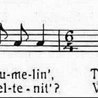 Melngailis-1951-0196