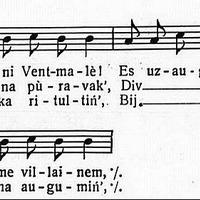 Melngailis-1951-0379