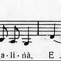 Melngailis-1951-0552