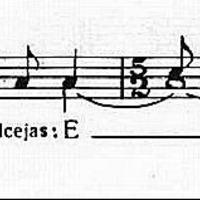 Melngailis-1951-0643