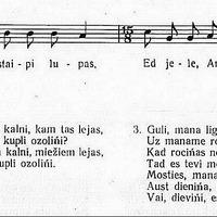 Melngailis-1951-0644
