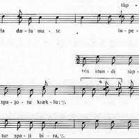 Melngailis-1951-0834