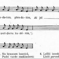 Melngailis-1951-1129