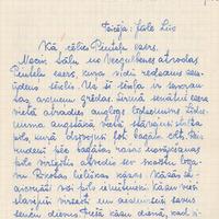0464-Rigas-4-vidusskola-01-0002