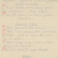 0464-Rigas-4-vidusskola-01-0053