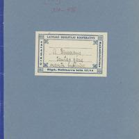 0464-Rigas-4-vidusskola-01-0061