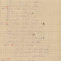 0464-Rigas-4-vidusskola-01-0088