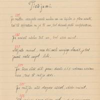 0464-Rigas-4-vidusskola-02-0014