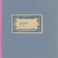 0464-Rigas-4-vidusskola-03-0001