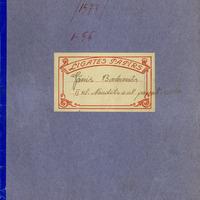 1573-Naudites-6-kl-pamatskola-01-0001