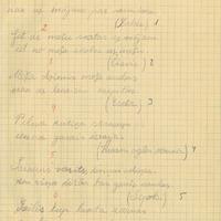 1573-Naudites-6-kl-pamatskola-01-0002
