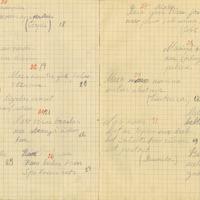 1573-Naudites-6-kl-pamatskola-01-0004