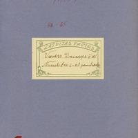 1573-Naudites-6-kl-pamatskola-01-0011