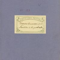 1573-Naudites-6-kl-pamatskola-01-0019