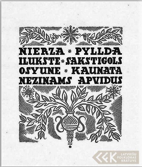 Melngailis-1952-0001a