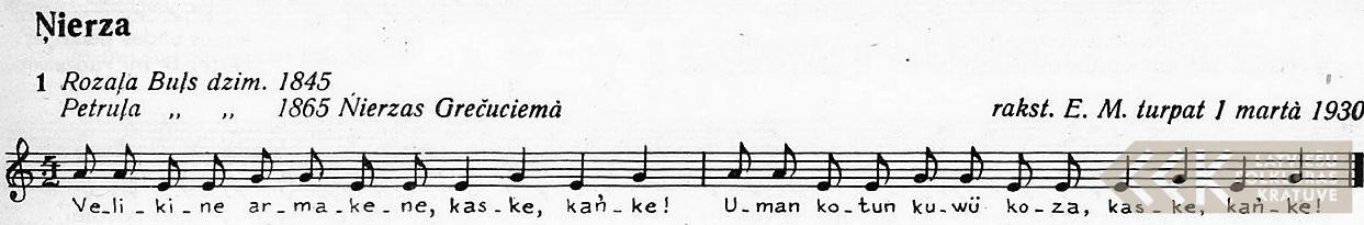 Melngailis-1952-0001i
