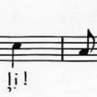 Melngailis-1952-0002