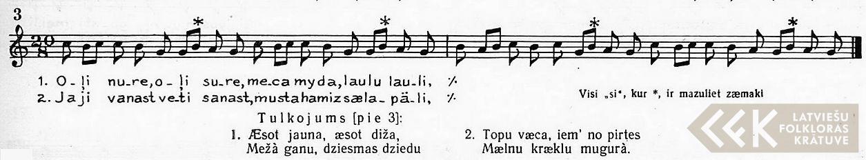 Melngailis-1952-0003