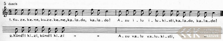 Melngailis-1952-0005