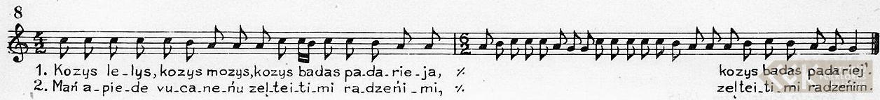 Melngailis-1952-0008