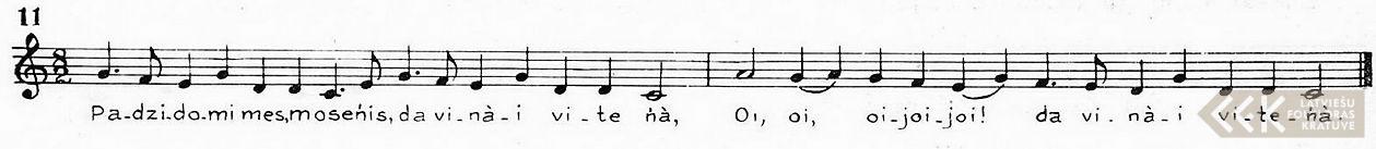 Melngailis-1952-0011