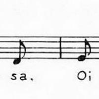 Melngailis-1952-0014