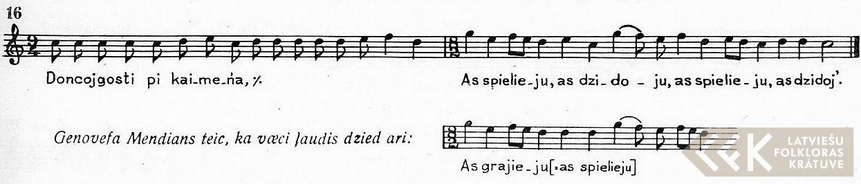 Melngailis-1952-0016