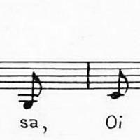 Melngailis-1952-0017