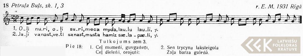 Melngailis-1952-0018