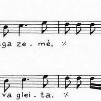 Melngailis-1952-0023