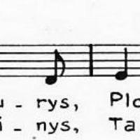Melngailis-1952-0033