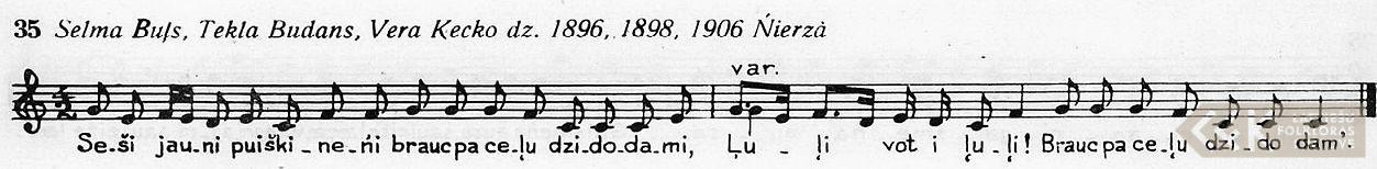 Melngailis-1952-0035