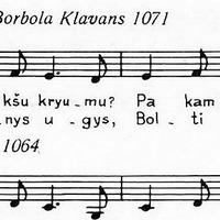 Melngailis-1952-0038