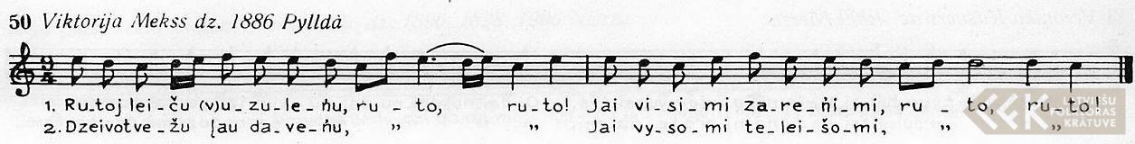 Melngailis-1952-0048