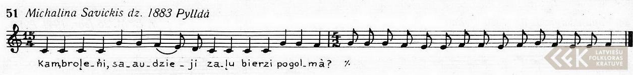 Melngailis-1952-0049