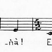 Melngailis-1952-0071