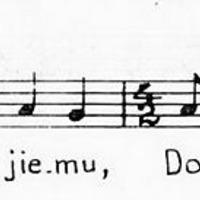 Melngailis-1952-0073