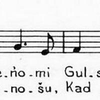 Melngailis-1952-0086